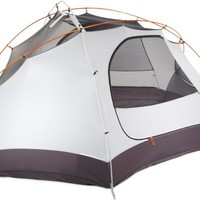 REI Taj 3 Tent - 2012 Special Buy - Free Shipping at REI-OUTLET.com