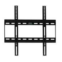 "Megamounts 97090110M 32"" - 50"" TV Wall Mount - Sears"