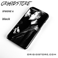 G-Eazy For Iphone 6 Case UY