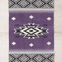 Magical Thinking Southwestern Printed Rug-