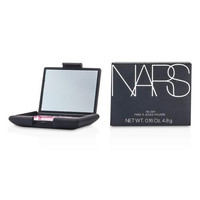 Nars Blush - Desire --4.8g-0.16oz By Nars