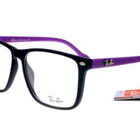 Cheap glasses on sale Ray-Ban RB2428 eyeglasses_3090518713_079