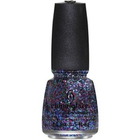 Monsters Ball Nail Lacquer With Hardeners Collection