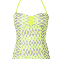 Gossip Collection A Must Have Swimwear Top