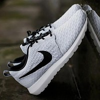 NIKE Women Casual Running Sport Shoes Sneakers
