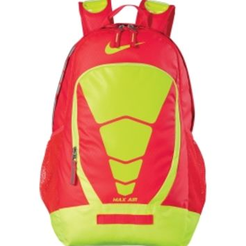 Nike Max Air Vapor Backpack - Dick's Sporting Goods