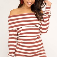 Crew Neck Sweater, Cardigan,Turtle Neck V neck Off Shoulder Sweaters and Dresses