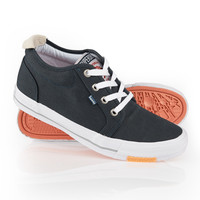 Superdry Larceny Sneakers