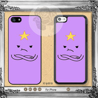 Adventure time iPhone 5s case, iPhone 5C Case iPhone 5 case, iPhone 4 Case Adventure time iPhone case Phone case ifg-000186