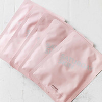 Saturday Skin Sheet Mask 5 Pack - Urban Outfitters