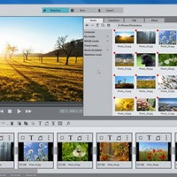 MAGIX Photostory 2016 Deluxe Full Version Cracked Free Download