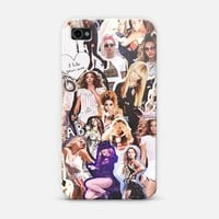 Beyonce Collage  | Design your own iPhonecase and Samsungcase using Instagram photos at Casetagram.com