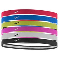 Nike Sport 6-Pack Headbands