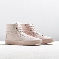 Vans Sk8-Hi Mono Canvas Sneaker | Urban Outfitters