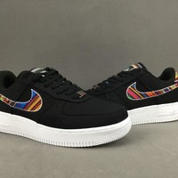 Women's and Men's NIKE AIR FORCE 1 LV8 cheap nike shoes outlet 061