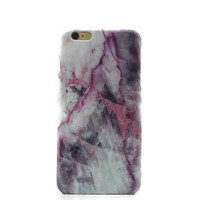 iPhone 6 plus case Marble iPhone 6 case marble Samsung galaxy S6 case marble galaxy S5 case marble iphone 4S 5S case note 4 LG G3 G4 Xperia
