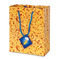 Macaroni & Cheese Gift Bag