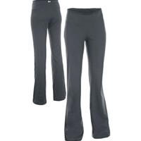 Under Armour Women's Perfect Pants