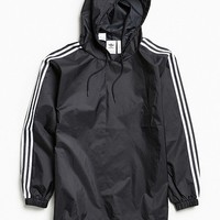 adidas Anorak Jacket | Urban Outfitters