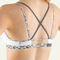 ignite bra | women's bras | lululemon athletica