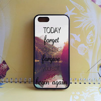 Quote,Iphone 5C case,iphone 5 case,iphone 5S case,iphone 5c case,iphone 4 case,iphone 4S case,ipod 4 case,ipod 5 case,ipod touch 4 case