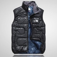 2017 north face new north face new vest
