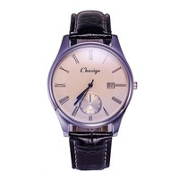 Stylish Great Deal Gift Designer's Trendy Good Price New Arrival Awesome Simple Design Classics Men Casual Dial Watch [6543927747]