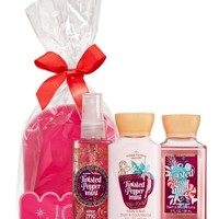 Oh What Fun! Gift Set Twisted Peppermint