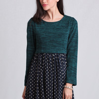 Fort Smith Dress By Kling