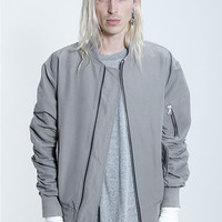 Fear of God   Los Angeles - BOMBER