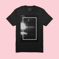 Music For Cars T-Shirt