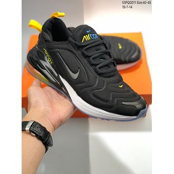 Nike Air Max Axis 19-C07 2019 cheap Men's and women's nike shoes