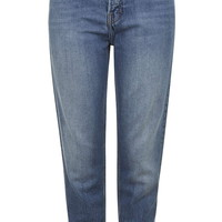 PETITE Dirty Hayden Jeans - Clothing