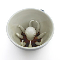 Creature Cups - A+R Store