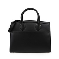 Bag Women - Handbags Women on Giuseppe Zanotti Design Online Store @@NATION@@