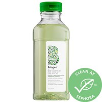 Be Gentle Be Kind™ Matcha + Apple Replenishing Superfood Shampoo - Briogeo | Sephora