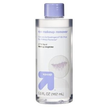up & up™ Makeup Remover - 5.5 oz.