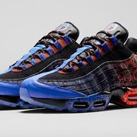 spbest Air Max 95 Doernbecher Collection 2015