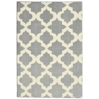 Dorm Rugs - Dorm Room Rugs, College Dorm Rugs, Dorm Shag Rugs, Dorm Carpet, College Carpet, Dorm Area Rugs, College Dorm Accent Rugs