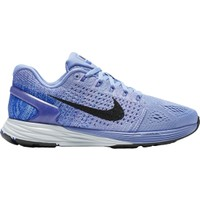 Nike Women's LunarGlide 7 Running Shoes | DICK'S Sporting Goods