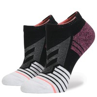 Stance Fitness Socks