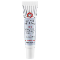 Ultra Repair Lip Therapy - First Aid Beauty | Sephora
