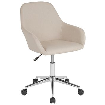 DS-8012LB Office Chairs