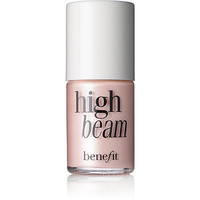 High Beam Liquid Face Highlighter