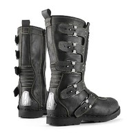 Icon 1000 Elsinore Women's Boots