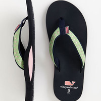 Women's Flips Flops and Sandals: Flamingo Flip Flops for Women - Vineyard Vines