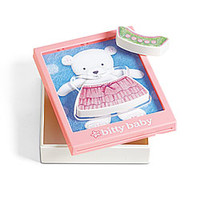 American Girl® Accessories: Dress-Up Fun Puzzle