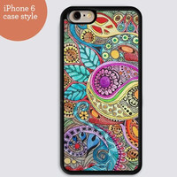 iphone 6 cover,Yin Yang colorful iphone 6 plus,Feather IPhone 4,4s case,color IPhone 5s,vivid IPhone 5c,IPhone 5 case Waterproof 188