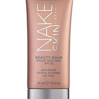Urban Decay 'Naked Skin' Beauty Balm Broad Spectrum SPF 20