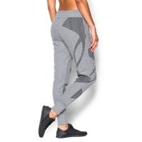 Under Armour Women's UA Favorite French Terry Jogger Pant